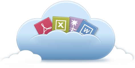 Integrated Online Backup and Storage