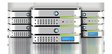 IBackup-server