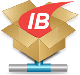 Deploy IBackup using GPO